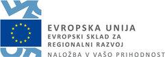 ekp_sklad_za_regionalni_razvoj